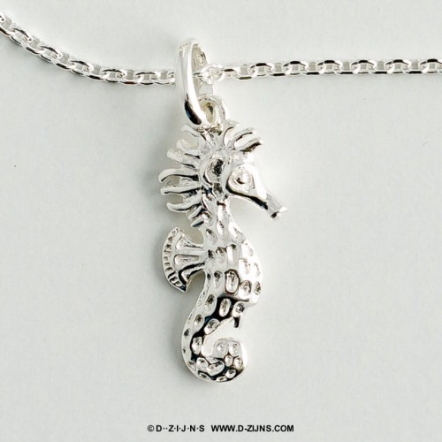 chain sterling zilver seehorse detail.jpg